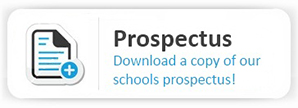 Weald of Kent Prospectus